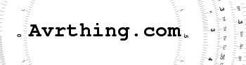 avrthing.com
